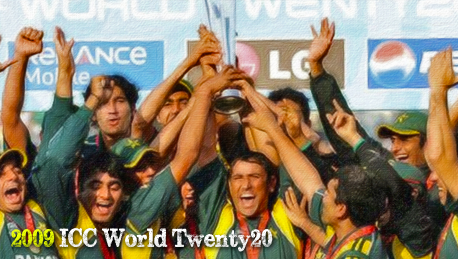 t20 world cup last winner